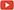 youtube-icona-play-durante-visualizzazione-video-su-pagina-browser-come-funziona