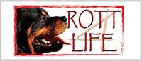 rott4life